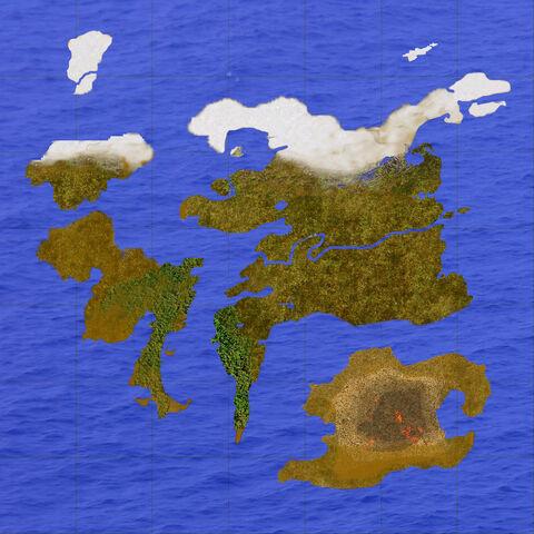 File:Lost Land.jpg