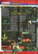 Turok 2 Seeds of Evil - French Magazine (16)