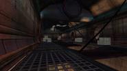 Turok Evolution Levels - Vertigo (5)