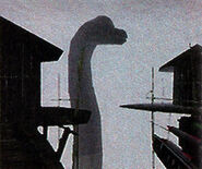 DinoHunterBrachiosaur