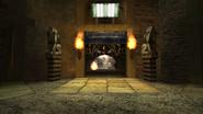 Turok Evolution Levels - Interrogation (6)