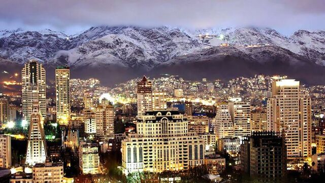File:Teheran.jpg