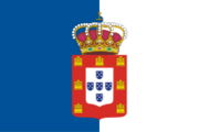 PortugalMonarchy