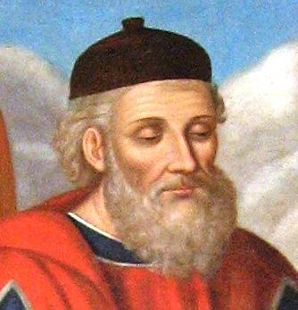 File:Diodoro siculo - storico di Agira-2-.jpg