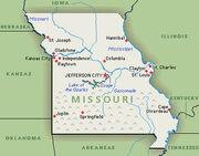 Missourimap