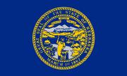 Nebraskaflag