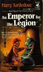 Emperorforthelegion