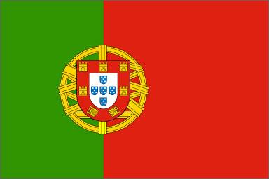 File:Portugal.jpg