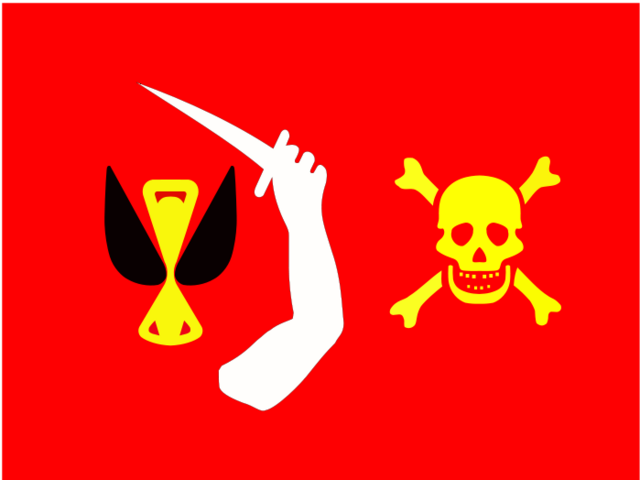 File:Flag of Christopher Moody svg.png