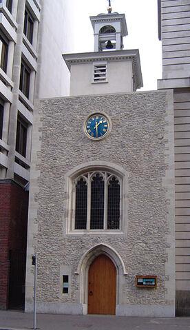 File:St ethelburga bishopsgate-1-.jpg
