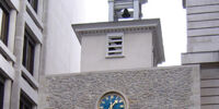 St. Ethelburga's Bishopsgate