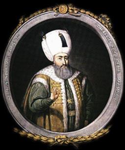 File:Suleiman ibn Abd al-Malik.jpg