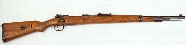 File:Mauser 98k.jpg