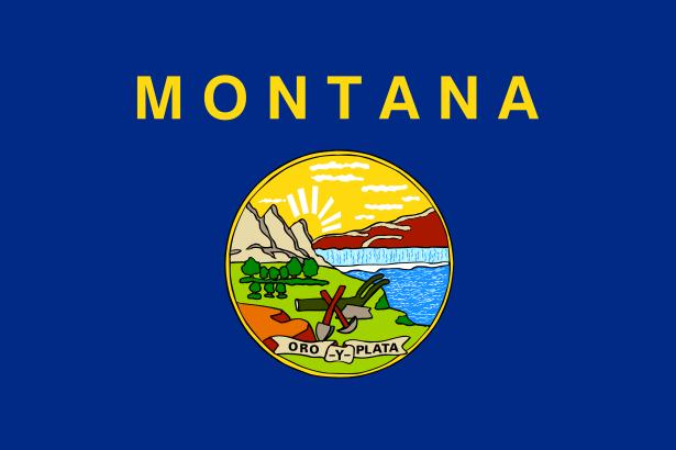 File:MontanaFlag.png
