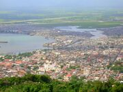 View of Cap-Haitien-1-