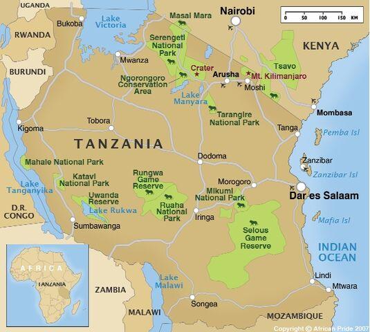 File:Tanzania-Map.jpg