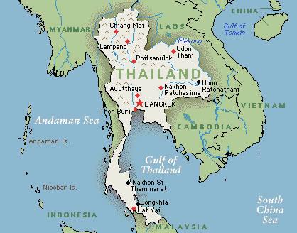 File:Thailandmap.jpg