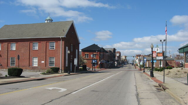 File:State Street in the Salem Downtown HD-1-.jpg
