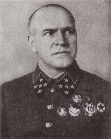 File:Zhukov2.jpg