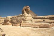 SphinxofGiza