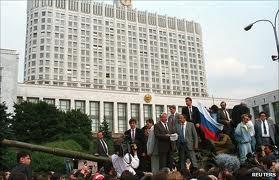 File:Boris yeltsin on tank.jpg