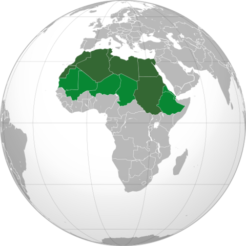 File:NorthAfrica.png