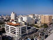 Gaza City-1-
