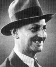 File:Otto Frank.jpg