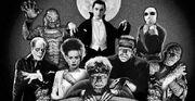 Universal-monster-movies