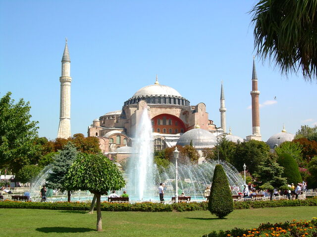 File:Hagia Sofia.jpg