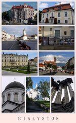 Białystok-1-
