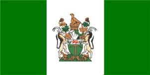File:Rhodesia.jpg