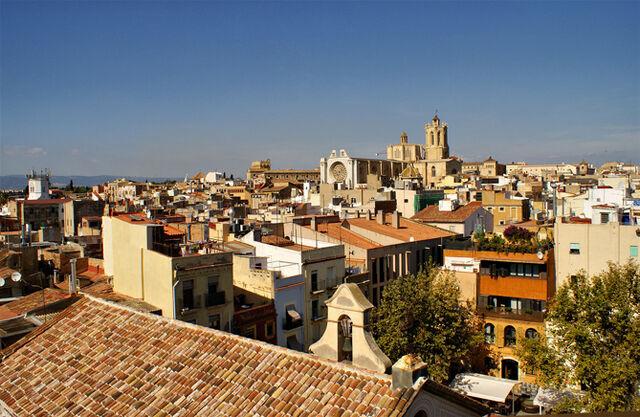File:Tarragona.jpg