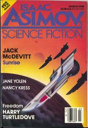 Asimovs March1988