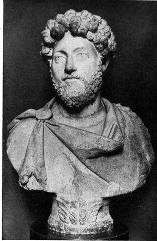 File:Aurelius.jpg