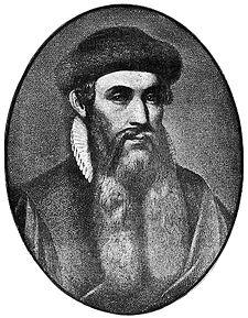 File:Gutenberg.jpg