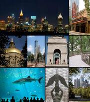 Atlanta Montage 2-1-