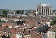 Les-essentiels-de-Beauvais article-1-