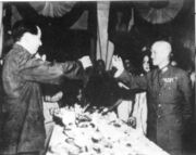 Mao-Chiang
