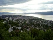 Narvik from above-1-