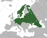 Greater Germanic Reich-1-