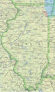 Illinoismap