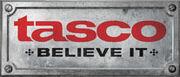 Logo Tasco-1-