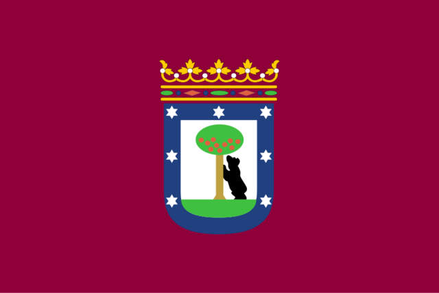 File:MadridFlag.png