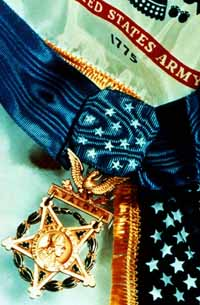 File:MedalofHonor.jpg