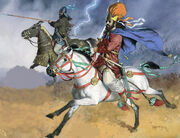 Shapour-The-Great-of-Sassanid-1-