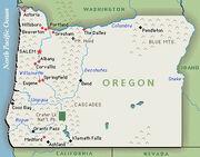 Oregonmap