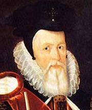 File:William Cecil.jpg