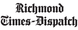 File:Richmonddispatch.jpg