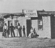 Contention Hotel 1880-1-